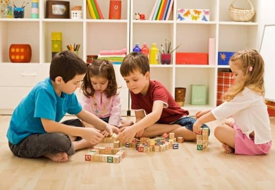 Виды игрушек антистресс и их воздействие на ментальное состояние человека